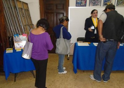 Club Chapultepec02