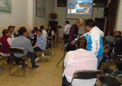 Club Chapultepec05