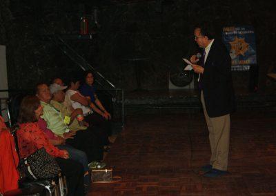 Club Del Valle03