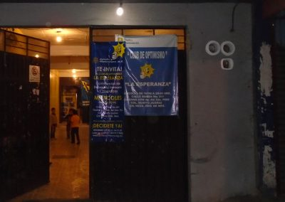 Club La Esperanza01
