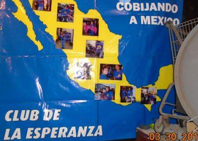 Club La Esperanza02