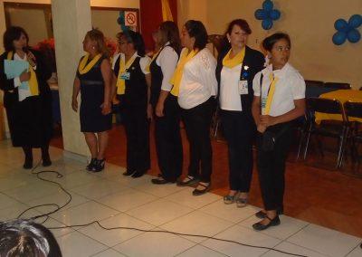 Club La Esperanza05