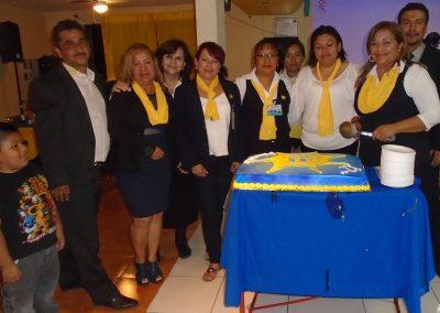Club La Esperanza08