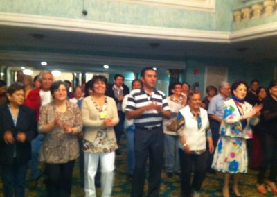Club Lindavista03
