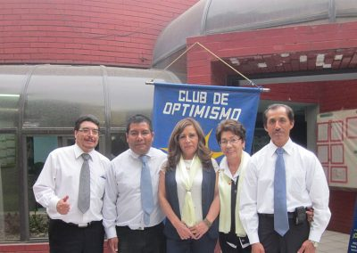 Club Agrícola Oriental03
