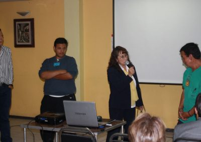 Club Portales02