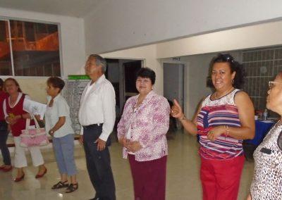 Club Texcoco03