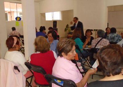Club Texcoco04