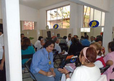 Club Texcoco05