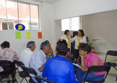 Club Texcoco06