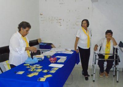 Club Texcoco08
