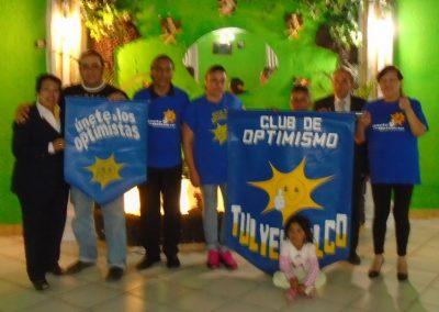 Club Tulyehualco01
