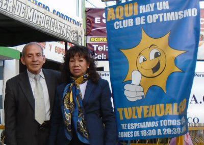Club Tulyehualco06