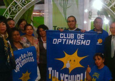 Club Tulyehualco07