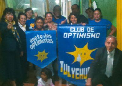 Club Tulyehualco08
